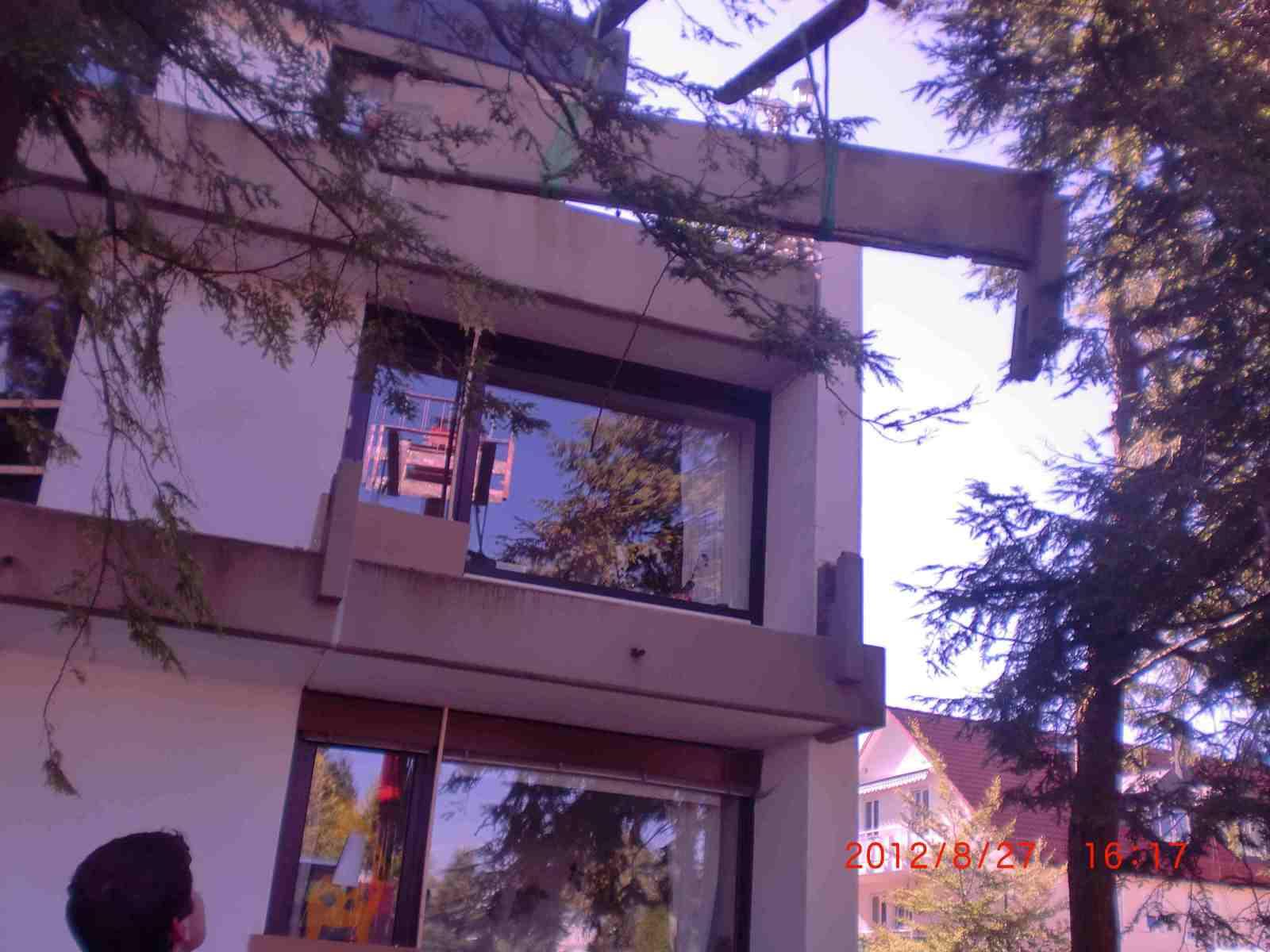 Fassaden-Beton-Balkon-Gelaender-Sanierung-Unterhaching-6