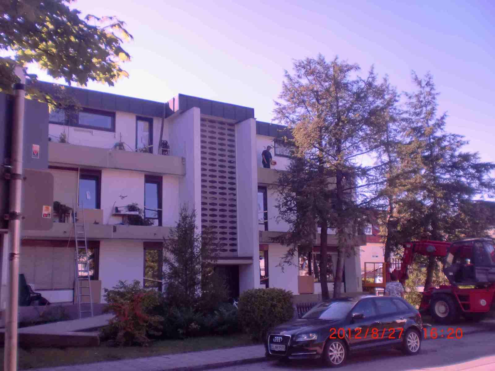 Fassaden-Beton-Balkon-Gelaender-Sanierung-Unterhaching-7