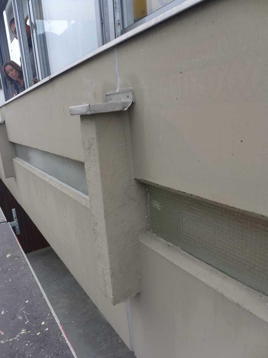 Fassaden-Beton-Balkon-Gelaender-Sanierung-Unterhaching-8