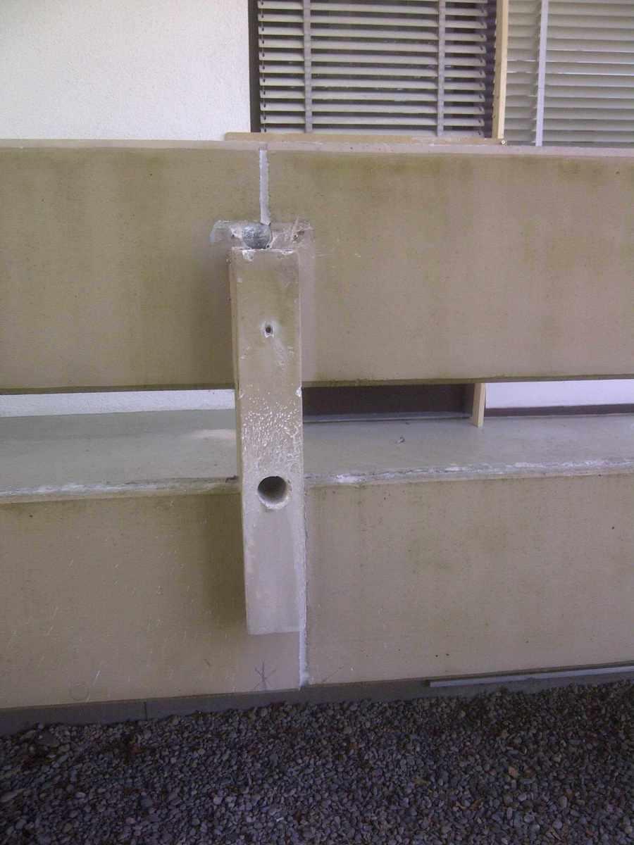 Fassaden-Beton-Balkon-Gelaender-Sanierung-Unterhaching-9