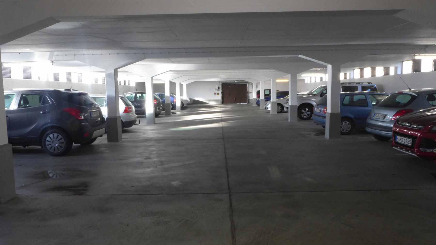 Parkhausinstandsetzung-Muenchen-1