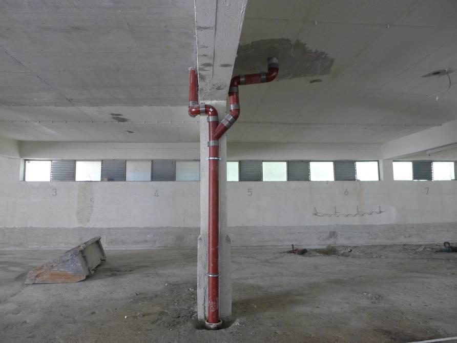 Parkhausinstandsetzung-Muenchen-12