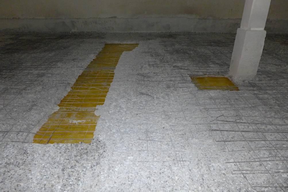 Parkhausinstandsetzung-Muenchen-20