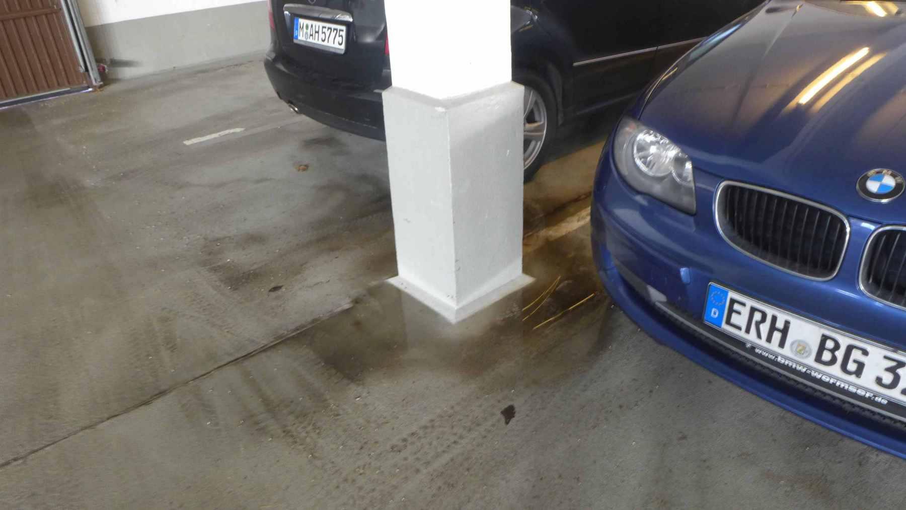 Parkhausinstandsetzung-Muenchen-4