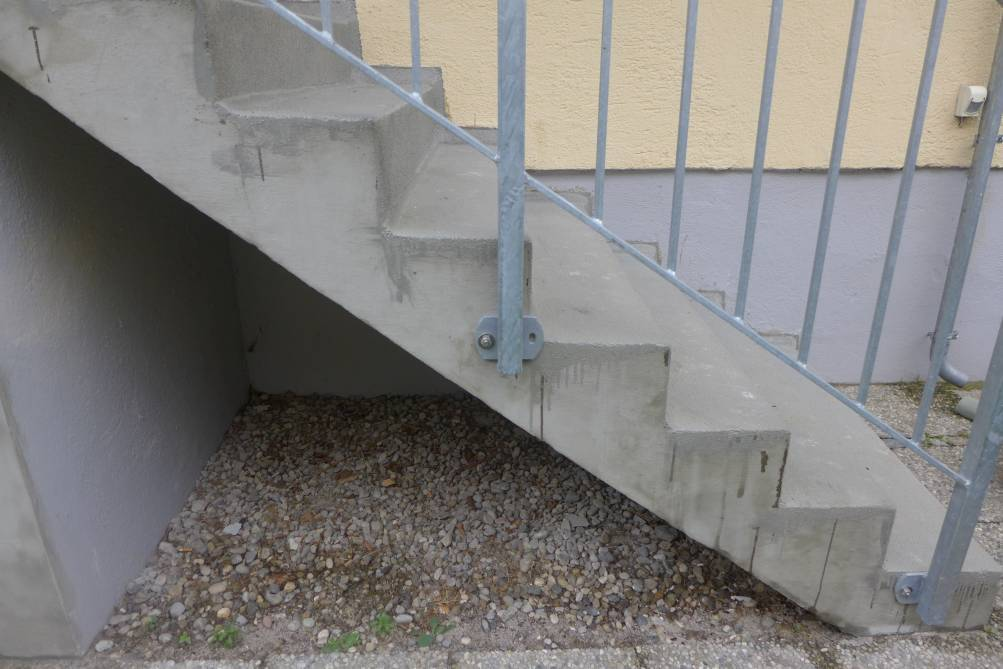 Parkhausinstandsetzung-Muenchen-46
