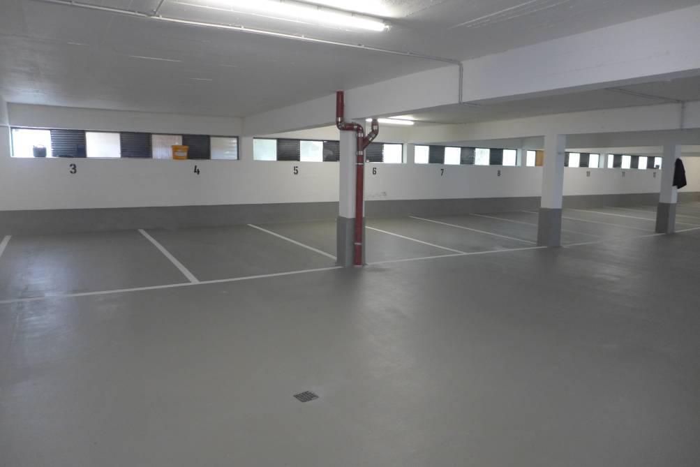 Parkhausinstandsetzung-Muenchen-48