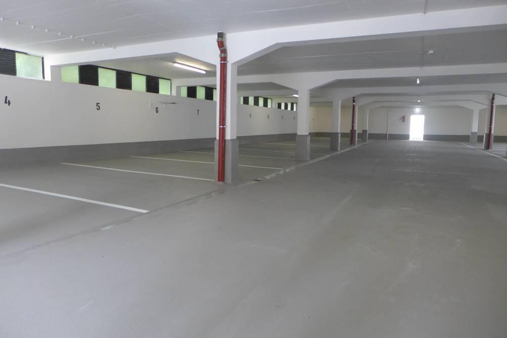 Parkhausinstandsetzung-Muenchen-51