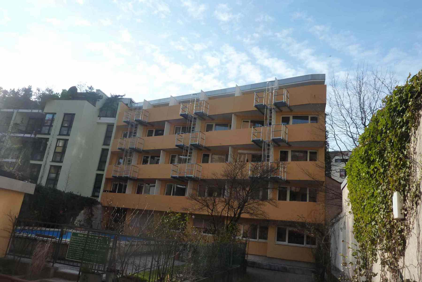 Fassadensanierung-Muenchen-16