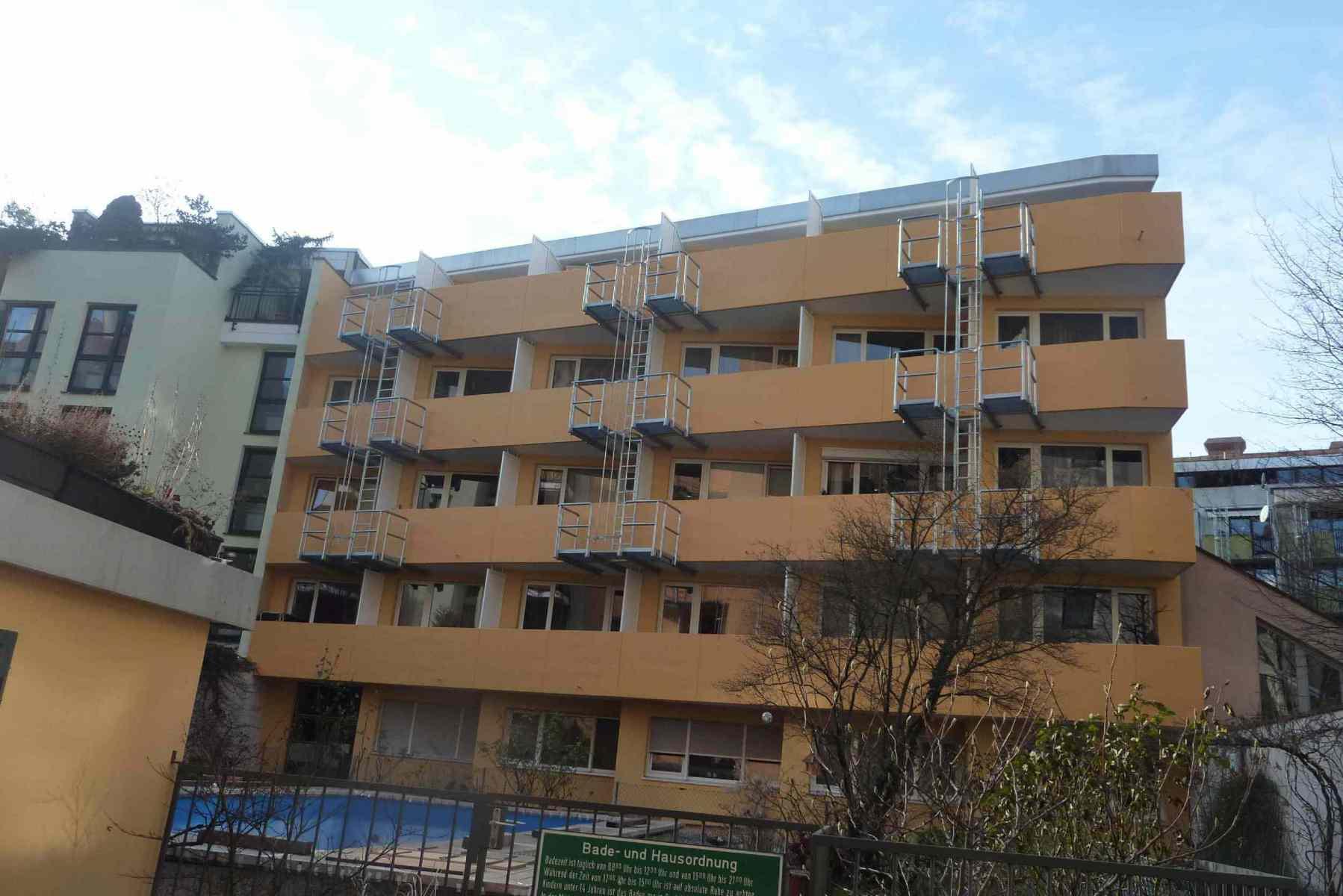 Fassadensanierung-Muenchen-17