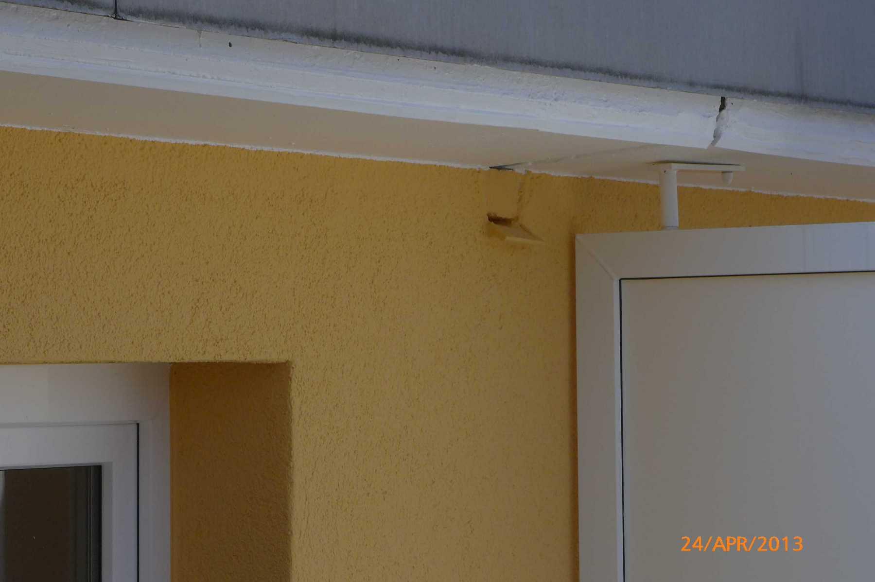 Energetische-Sanierung-Muenchen-14