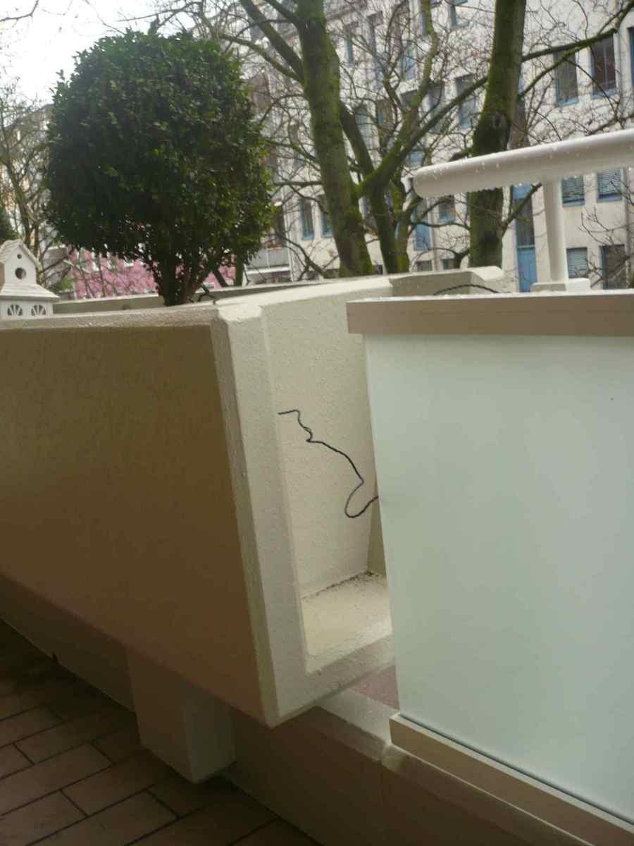 Fassade-Balkone-Gelaender-Muenchen-17