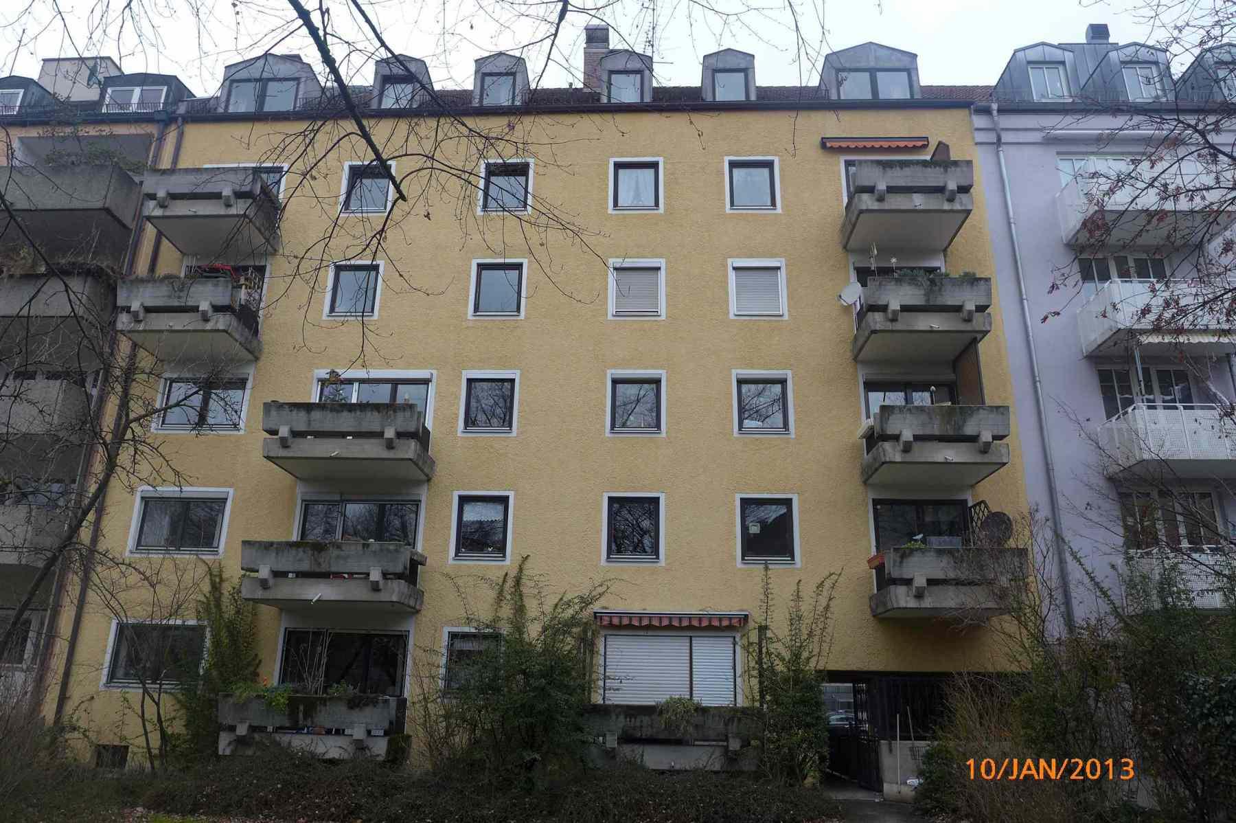 Fassade-Balkone-Gelaender-Muenchen-3