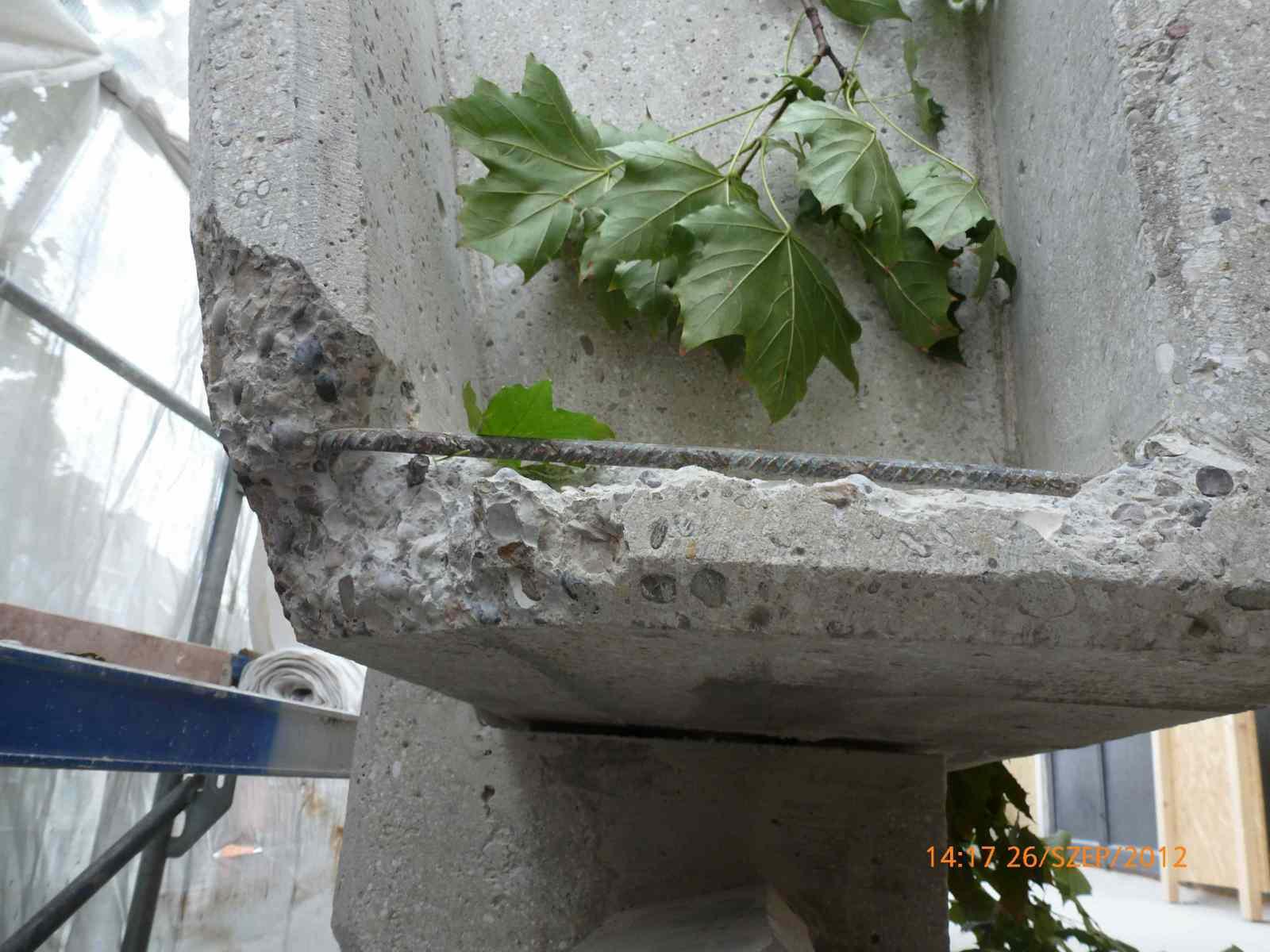 Fassade-Balkone-Gelaender-Muenchen-5