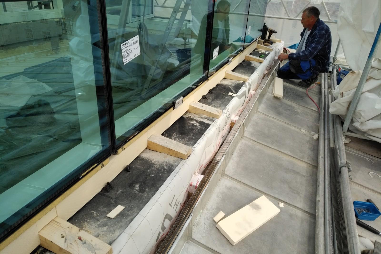 Steildachsanierung-Muenchen-KFW-103
