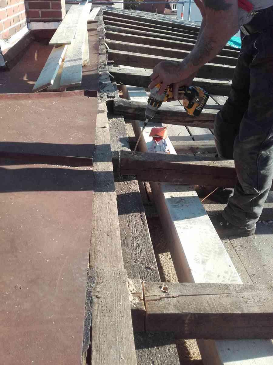 Steildachsanierung-Muenchen-KFW-13