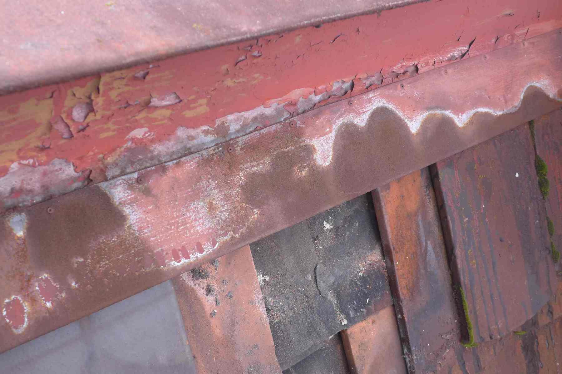 Steildachsanierung-Muenchen-KFW-7