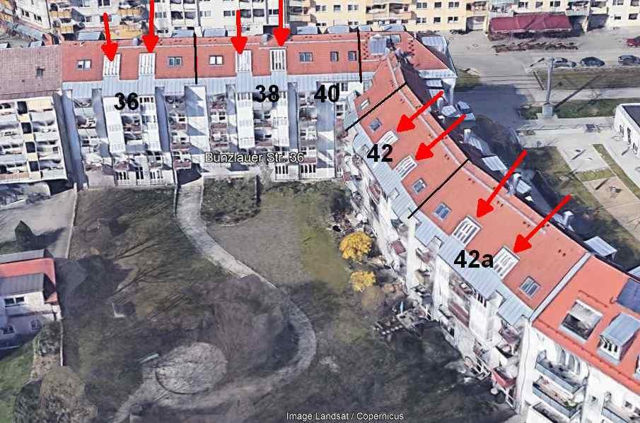 DachflÑchenfenstersanierung-Muenchen-1