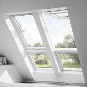 DachflÑchenfenstersanierung-Muenchen-10