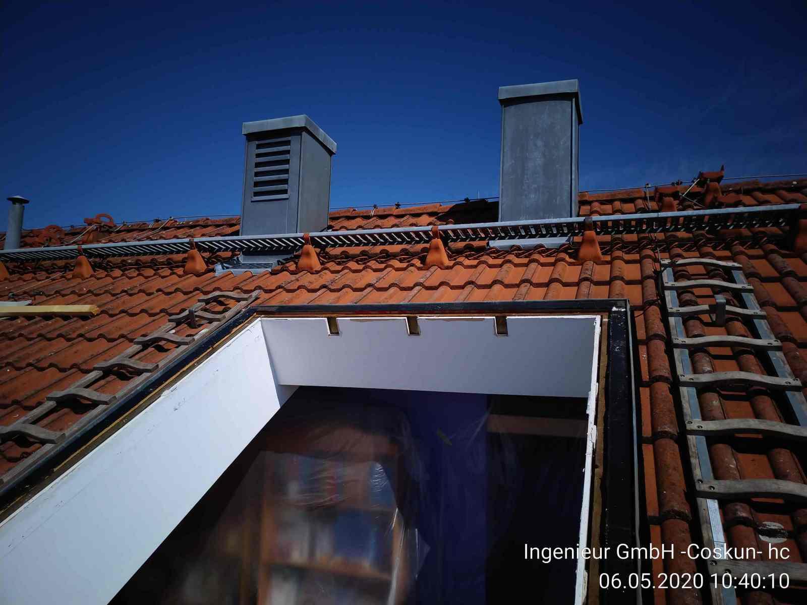 DachflÑchenfenstersanierung-Muenchen-11