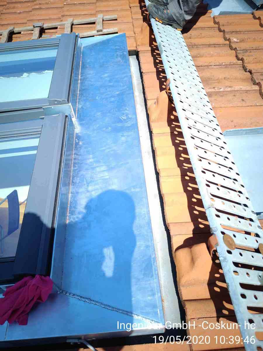 DachflÑchenfenstersanierung-Muenchen-12