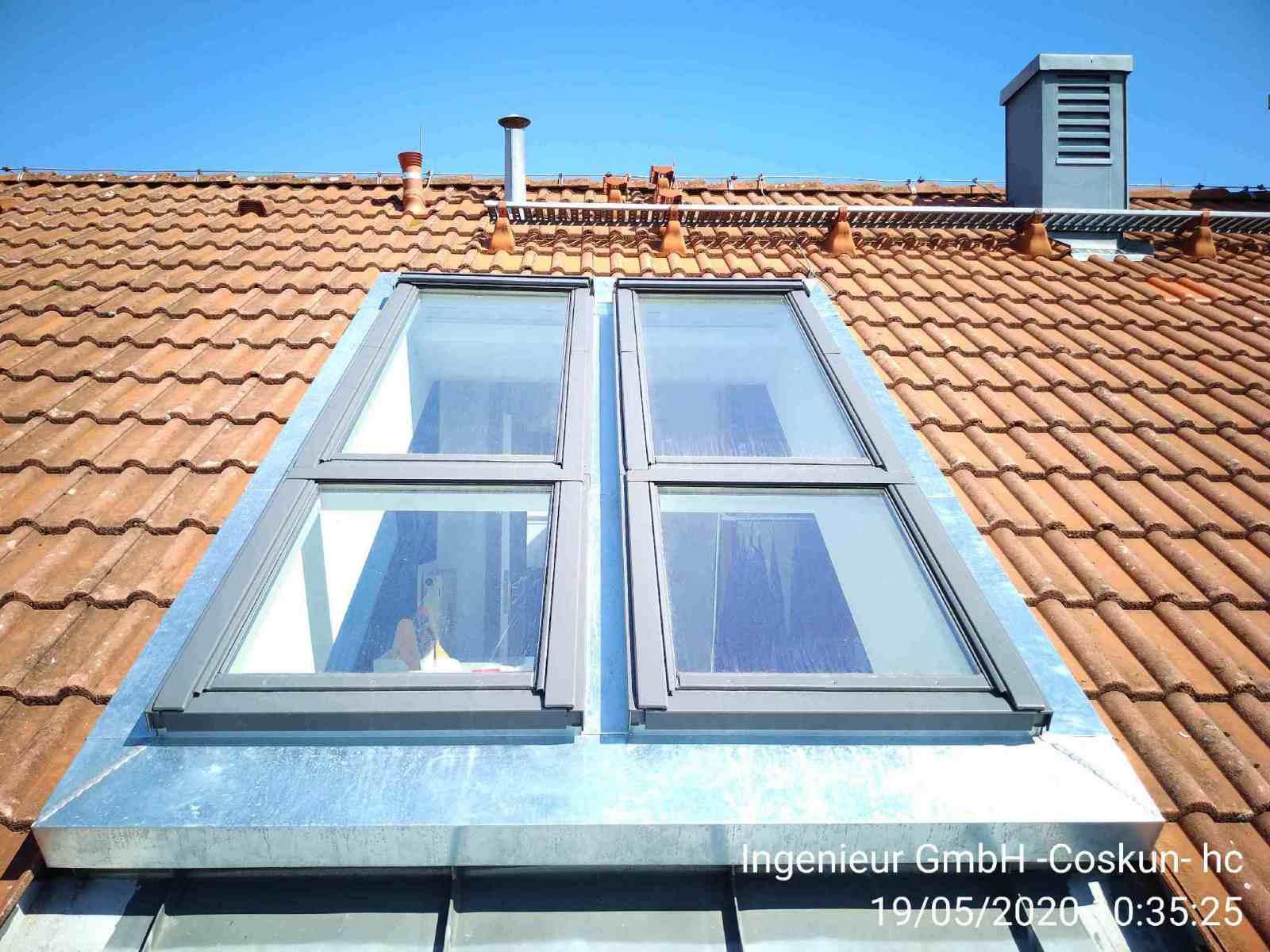 DachflÑchenfenstersanierung-Muenchen-13