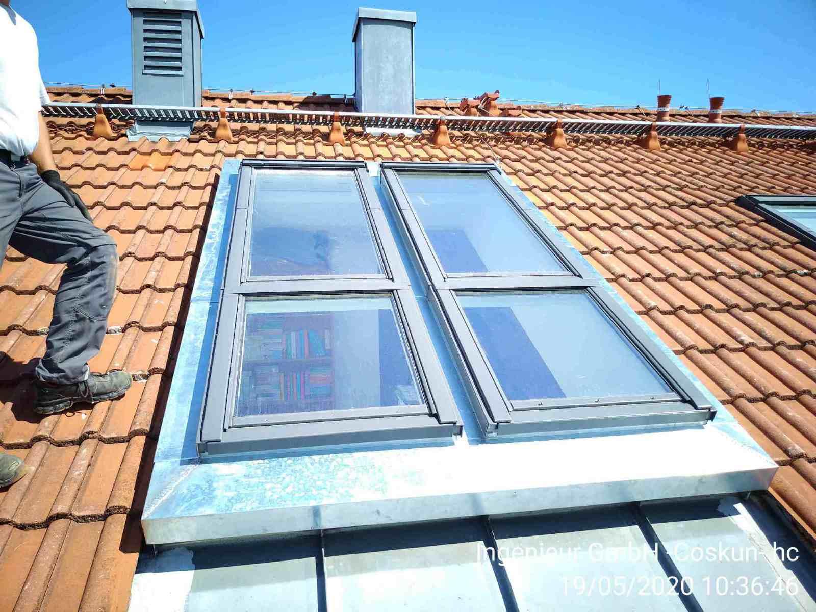 DachflÑchenfenstersanierung-Muenchen-14