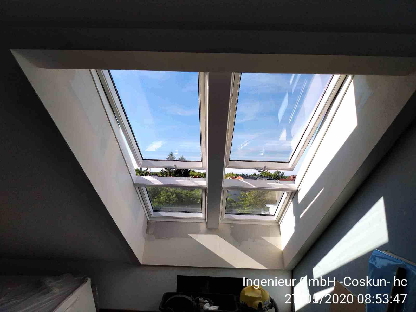 DachflÑchenfenstersanierung-Muenchen-15