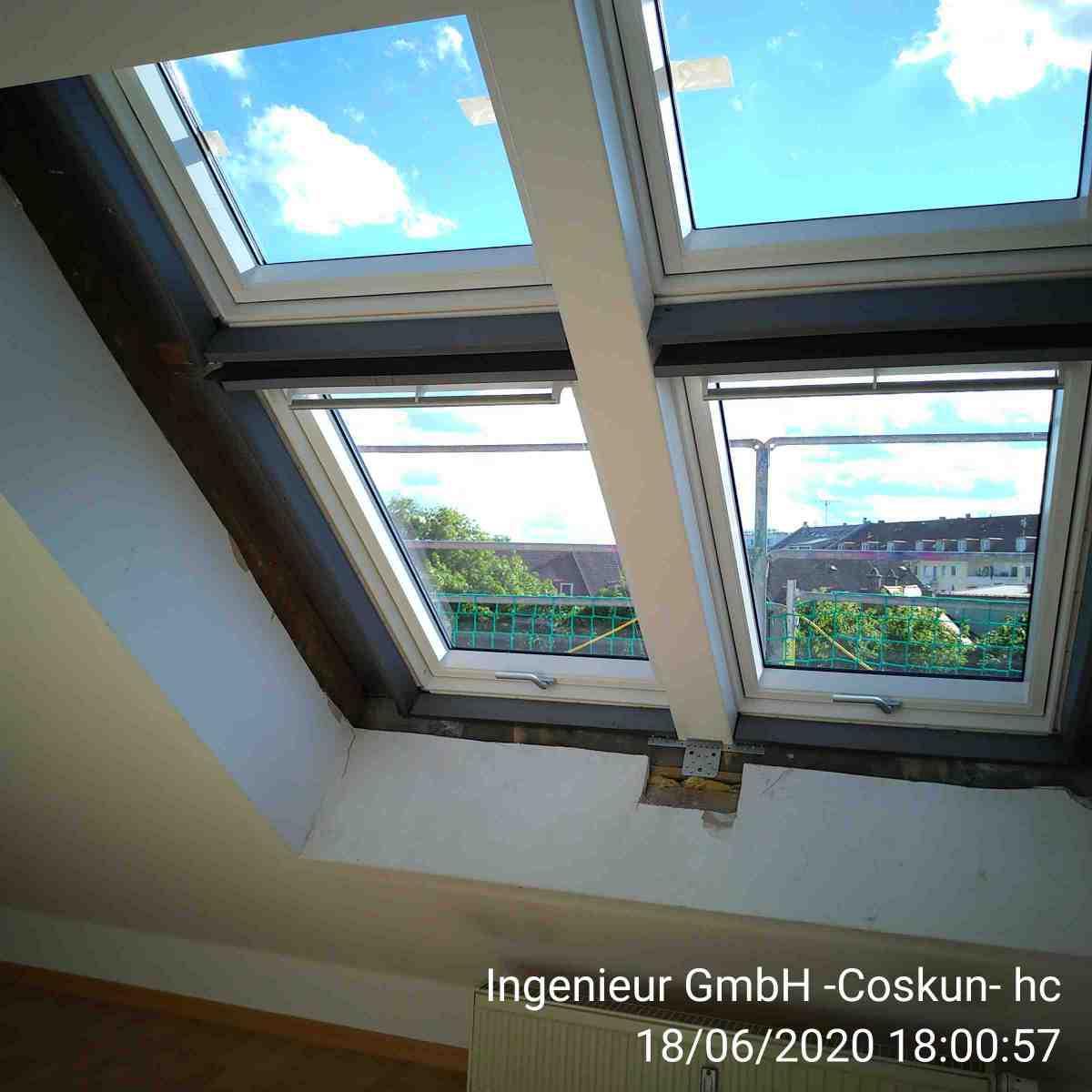 DachflÑchenfenstersanierung-Muenchen-17