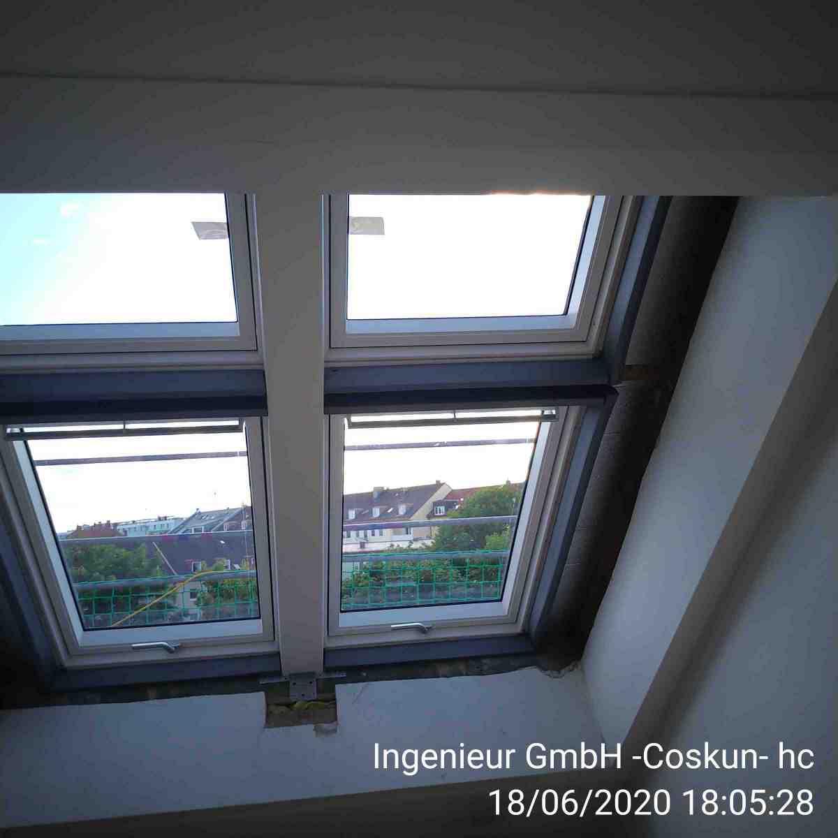 DachflÑchenfenstersanierung-Muenchen-18
