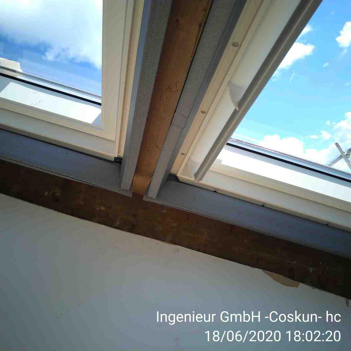 DachflÑchenfenstersanierung-Muenchen-19