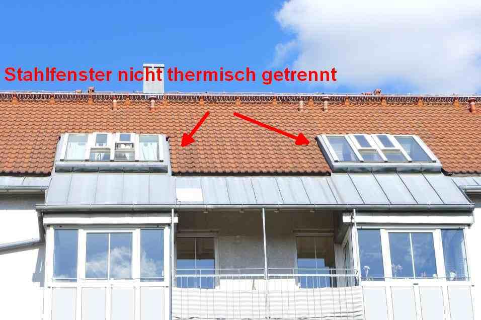 DachflÑchenfenstersanierung-Muenchen-2