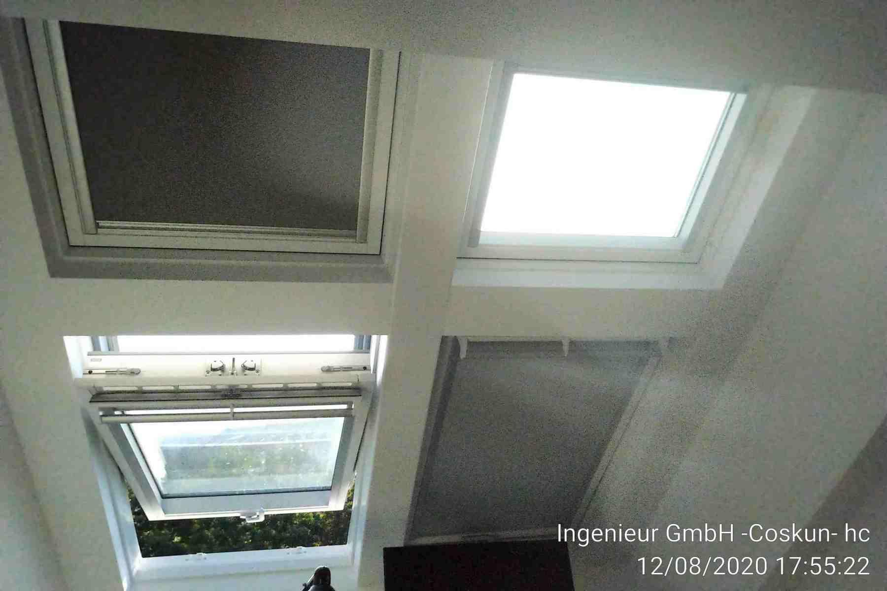 DachflÑchenfenstersanierung-Muenchen-20