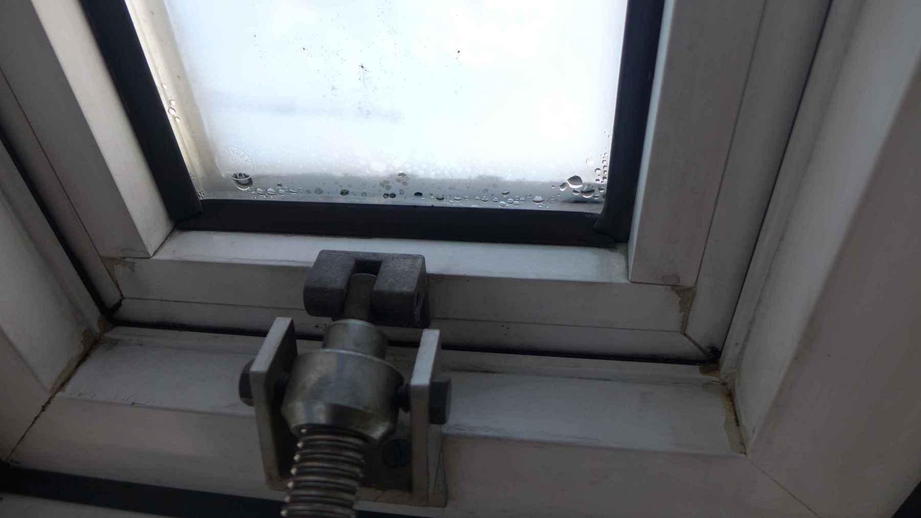 DachflÑchenfenstersanierung-Muenchen-5
