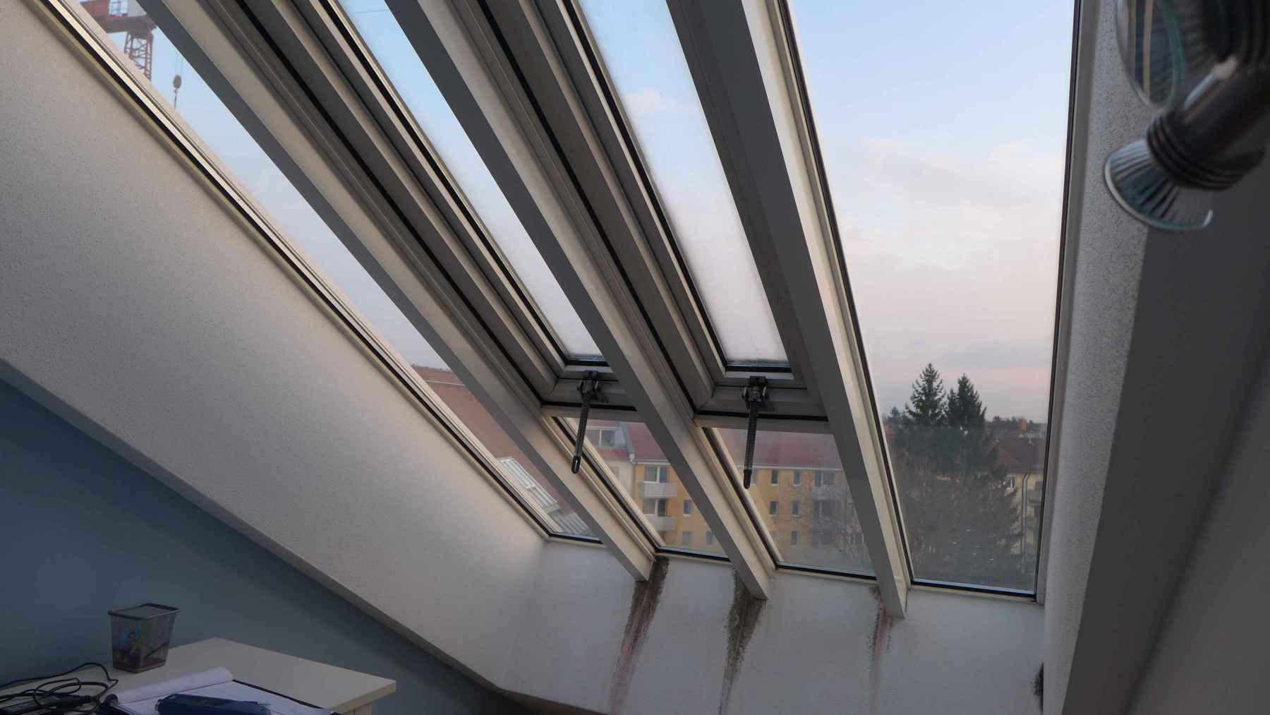 DachflÑchenfenstersanierung-Muenchen-6
