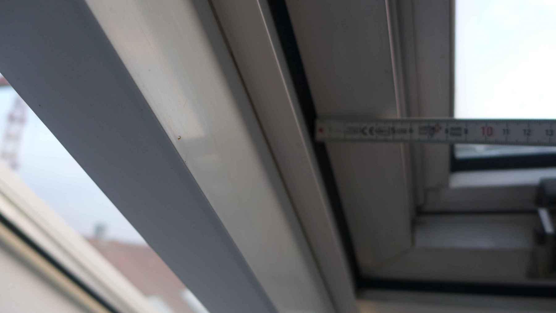 DachflÑchenfenstersanierung-Muenchen-7