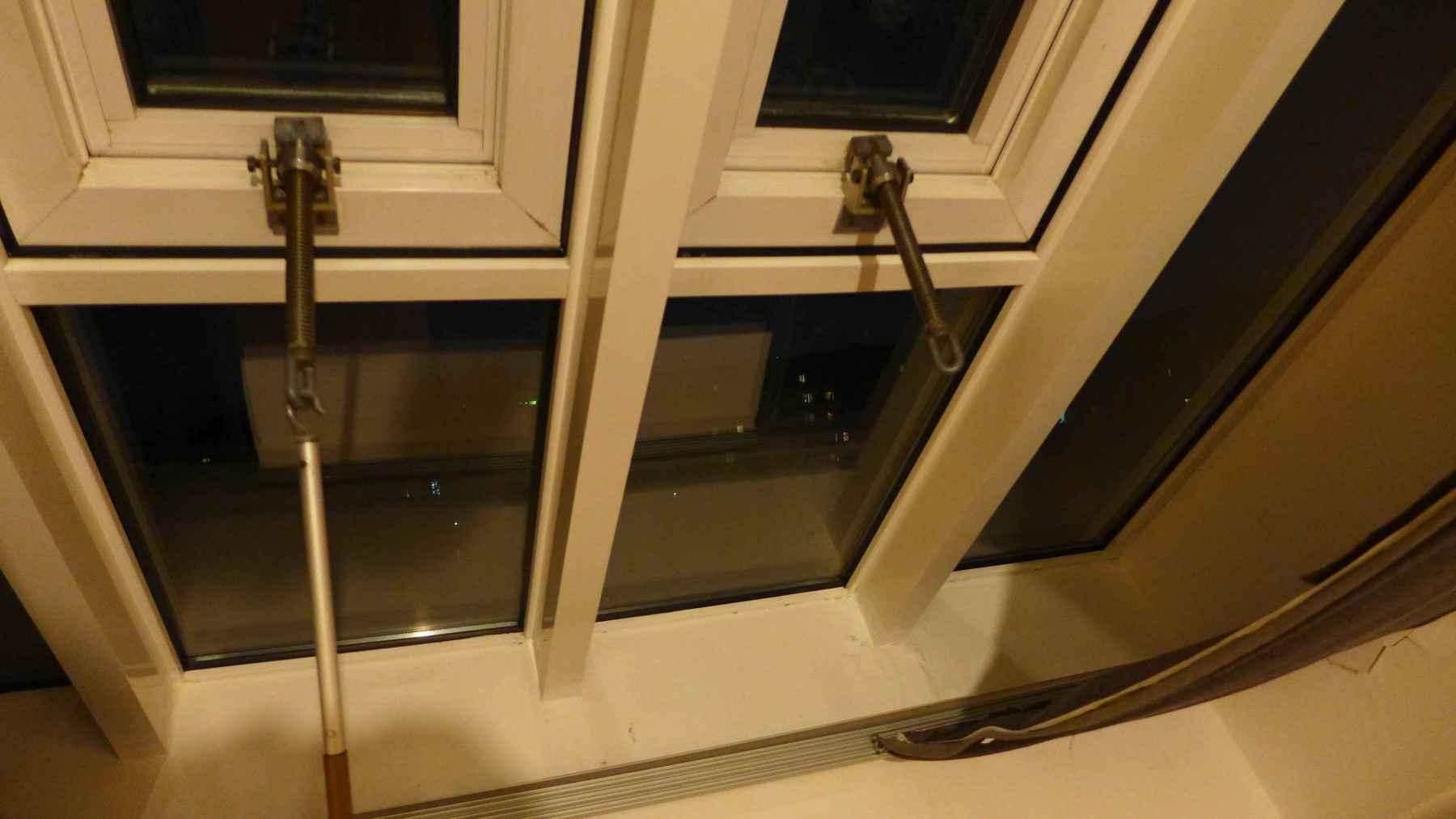 DachflÑchenfenstersanierung-Muenchen-8