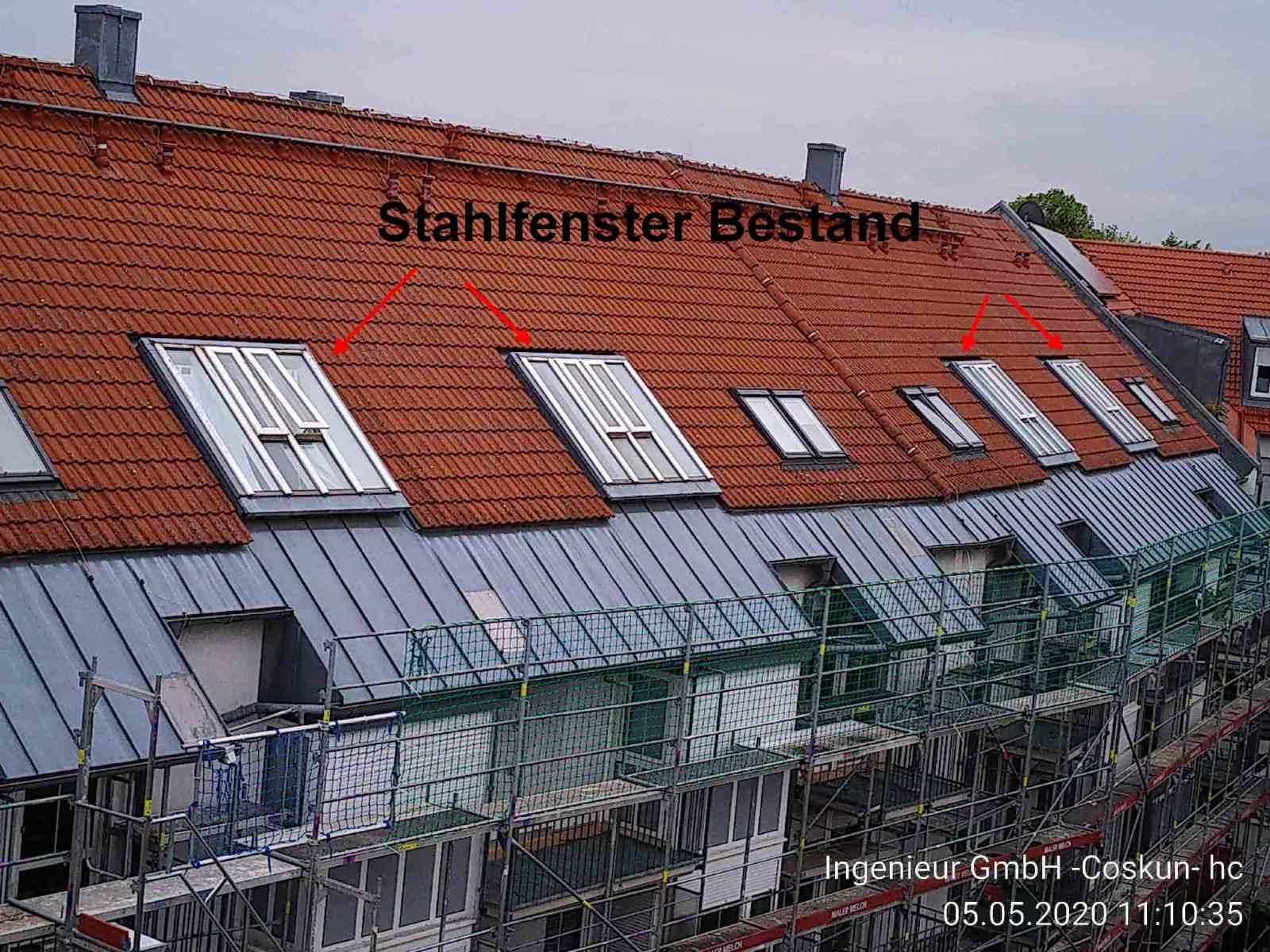 DachflÑchenfenstersanierung-Muenchen-9