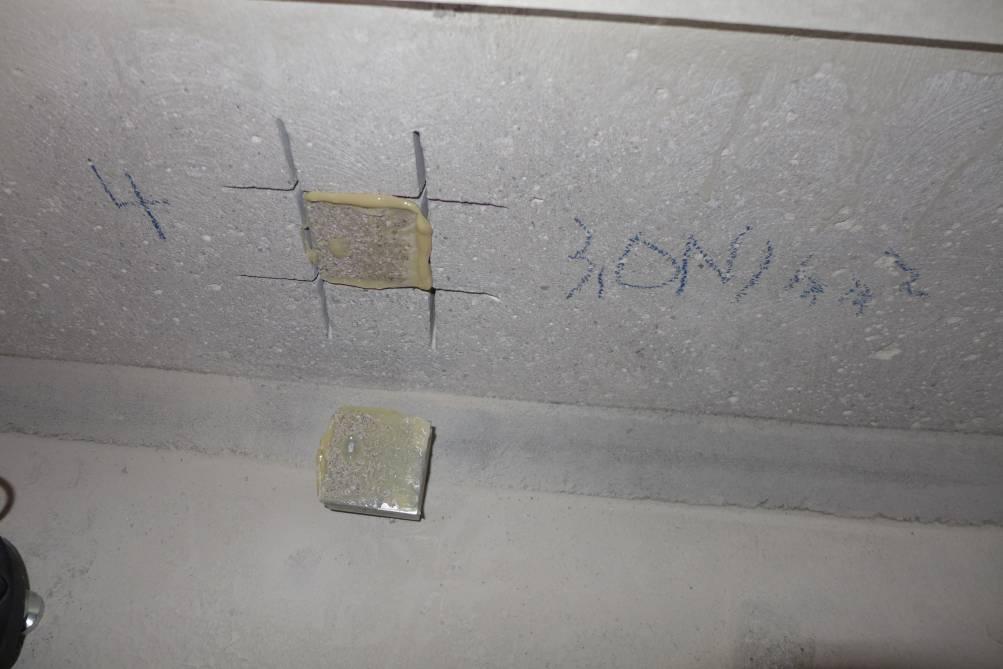 Tiefgarageninstandsetzung-Muenchen-50