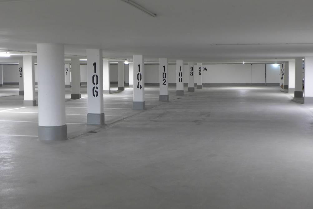 Tiefgarageninstandsetzung-Muenchen-71