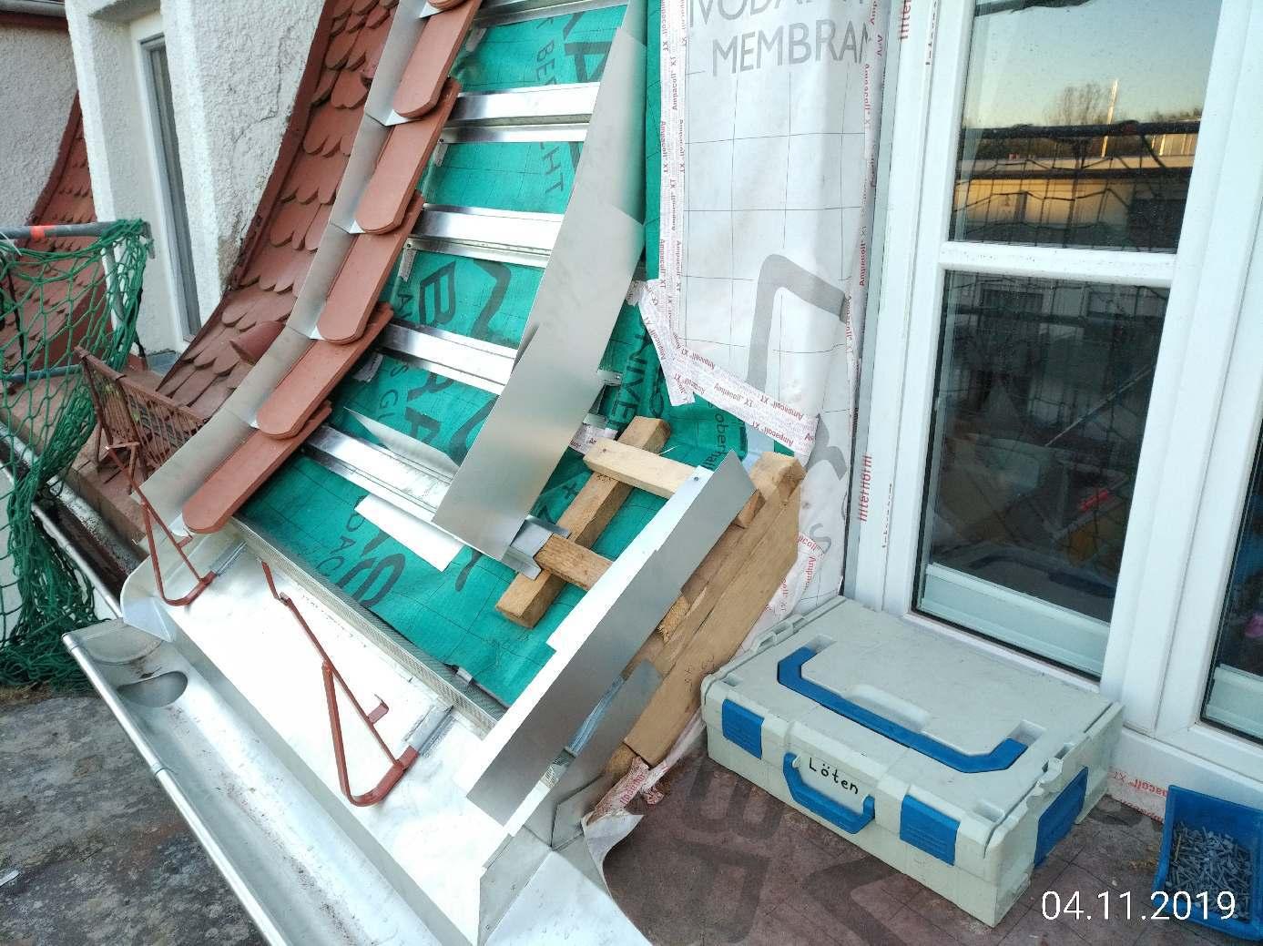 Steildachsanierung-Muenchen-KFW-46