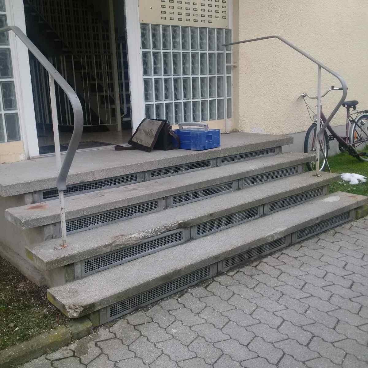 Treppensanierung-Muenchen-1
