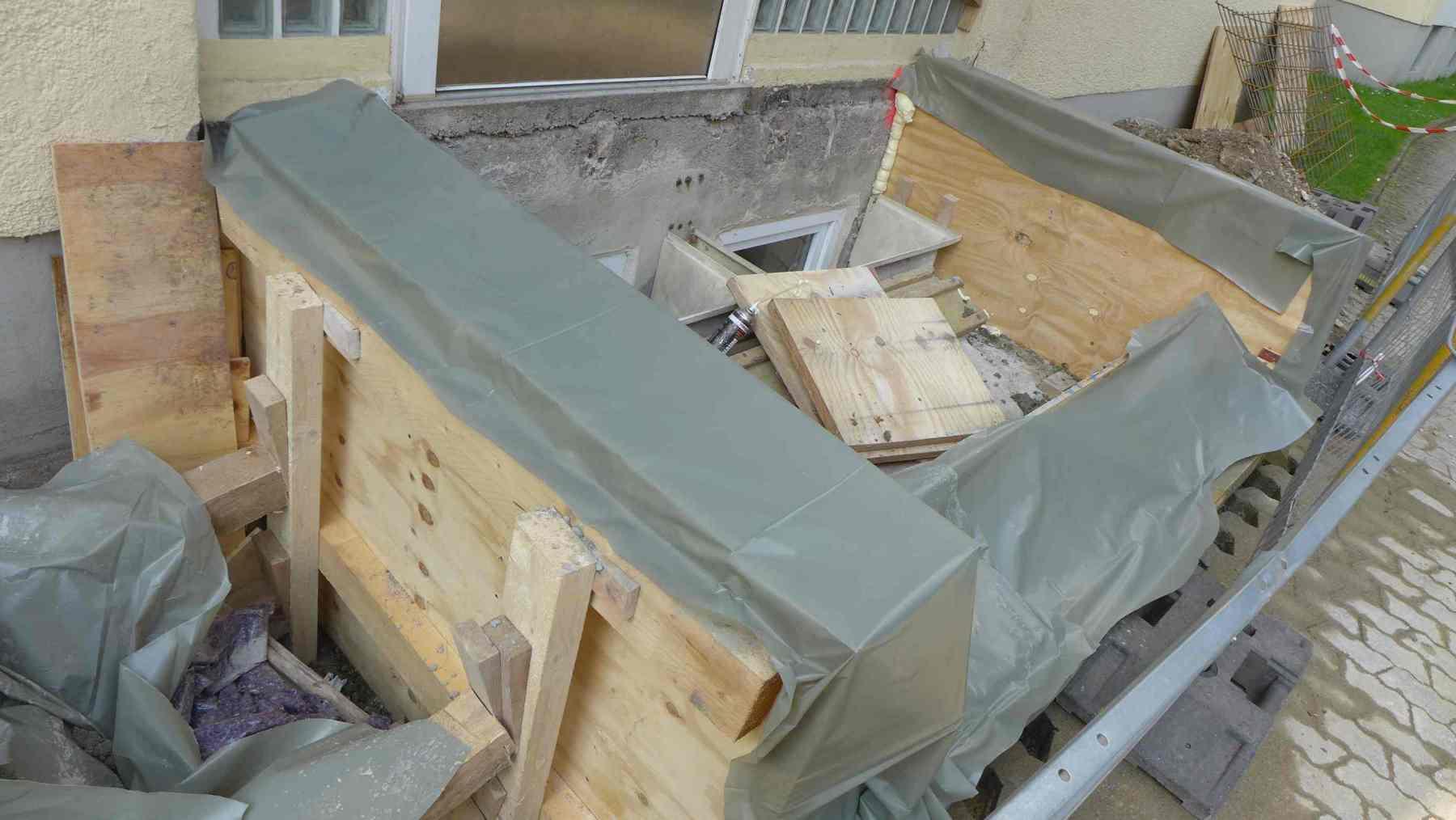 Treppensanierung-Muenchen-11