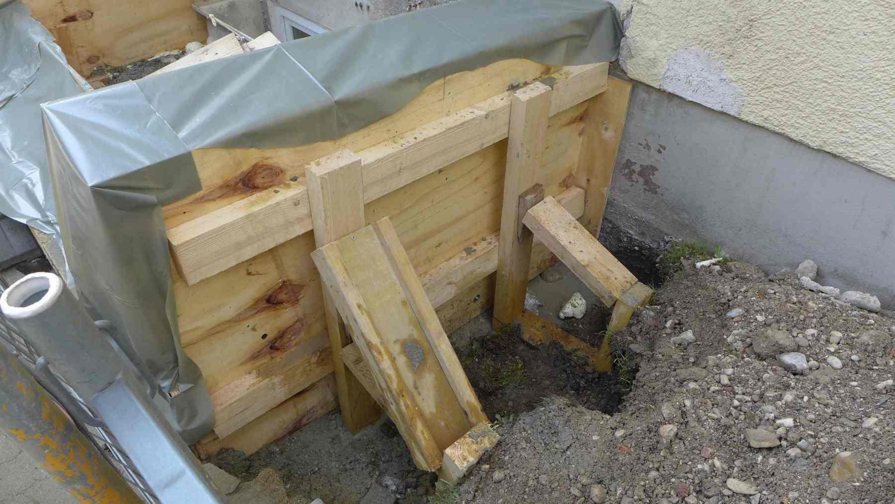 Treppensanierung-Muenchen-12