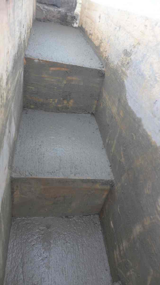 Treppensanierung-Muenchen-13