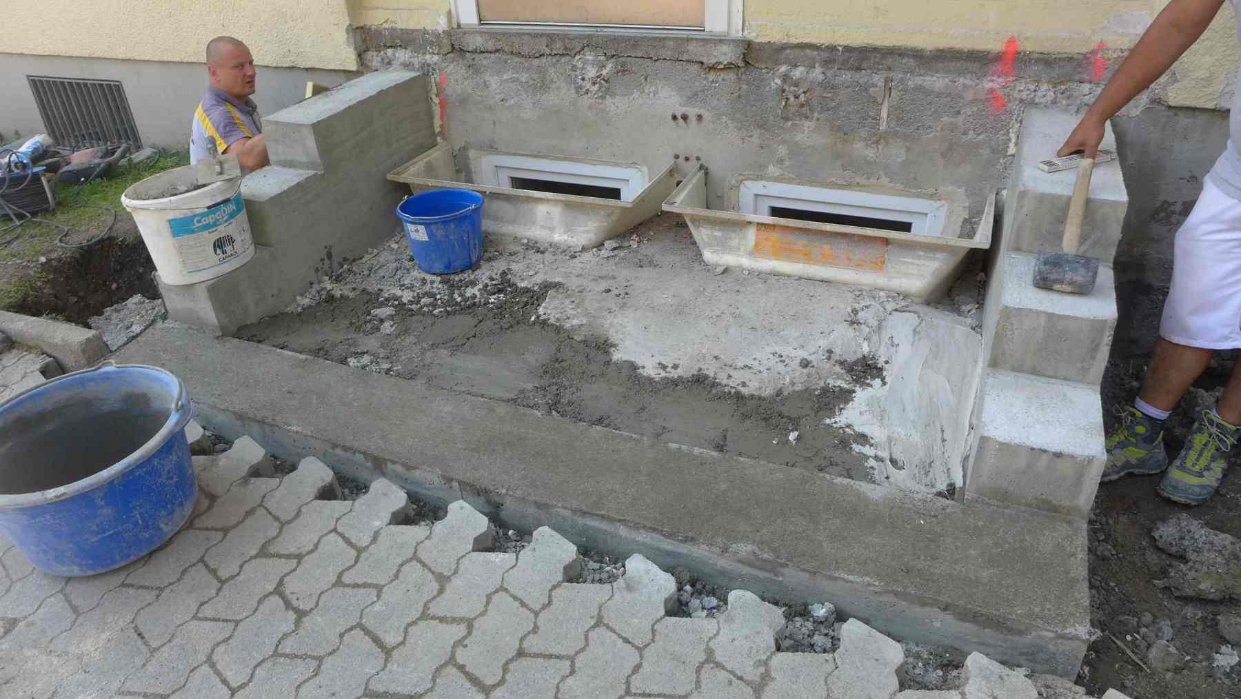 Treppensanierung-Muenchen-14