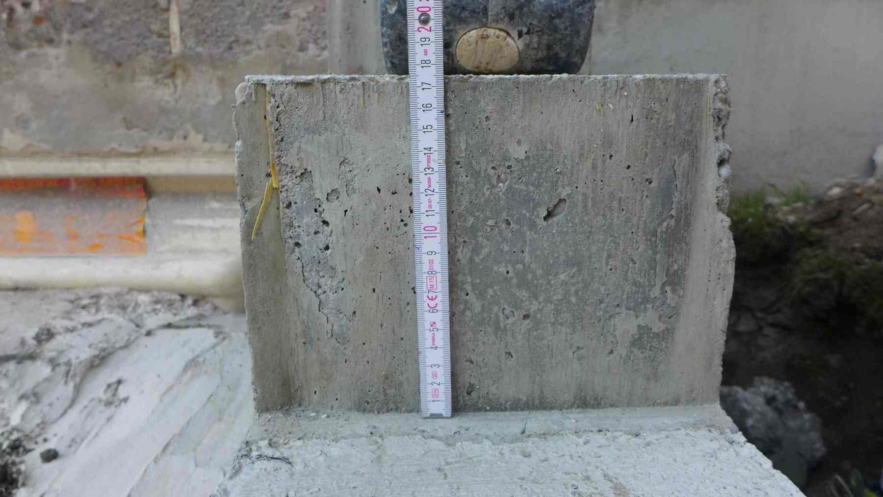 Treppensanierung-Muenchen-15