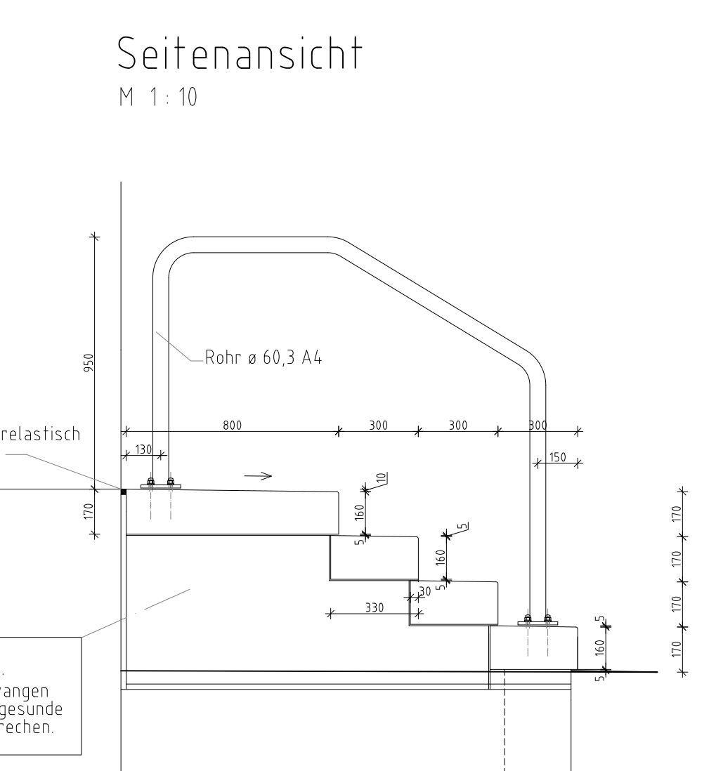 Treppensanierung-Muenchen-16