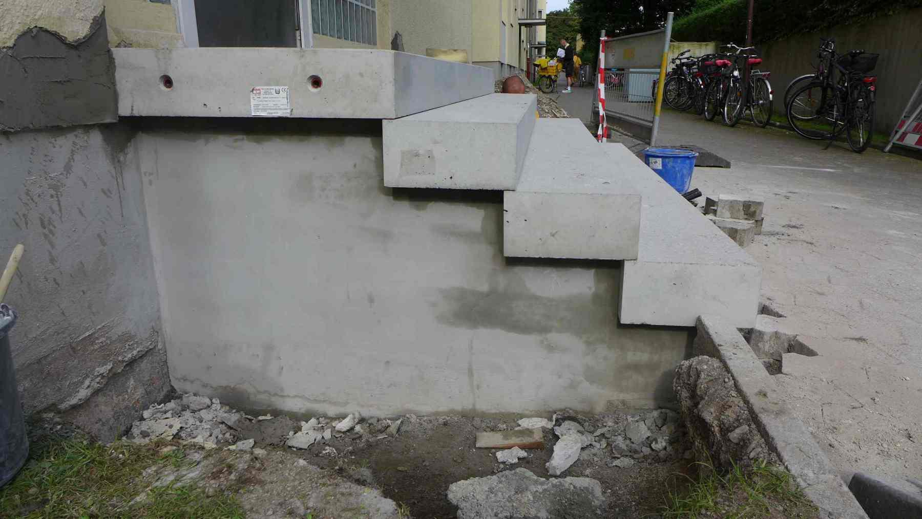 Treppensanierung-Muenchen-21