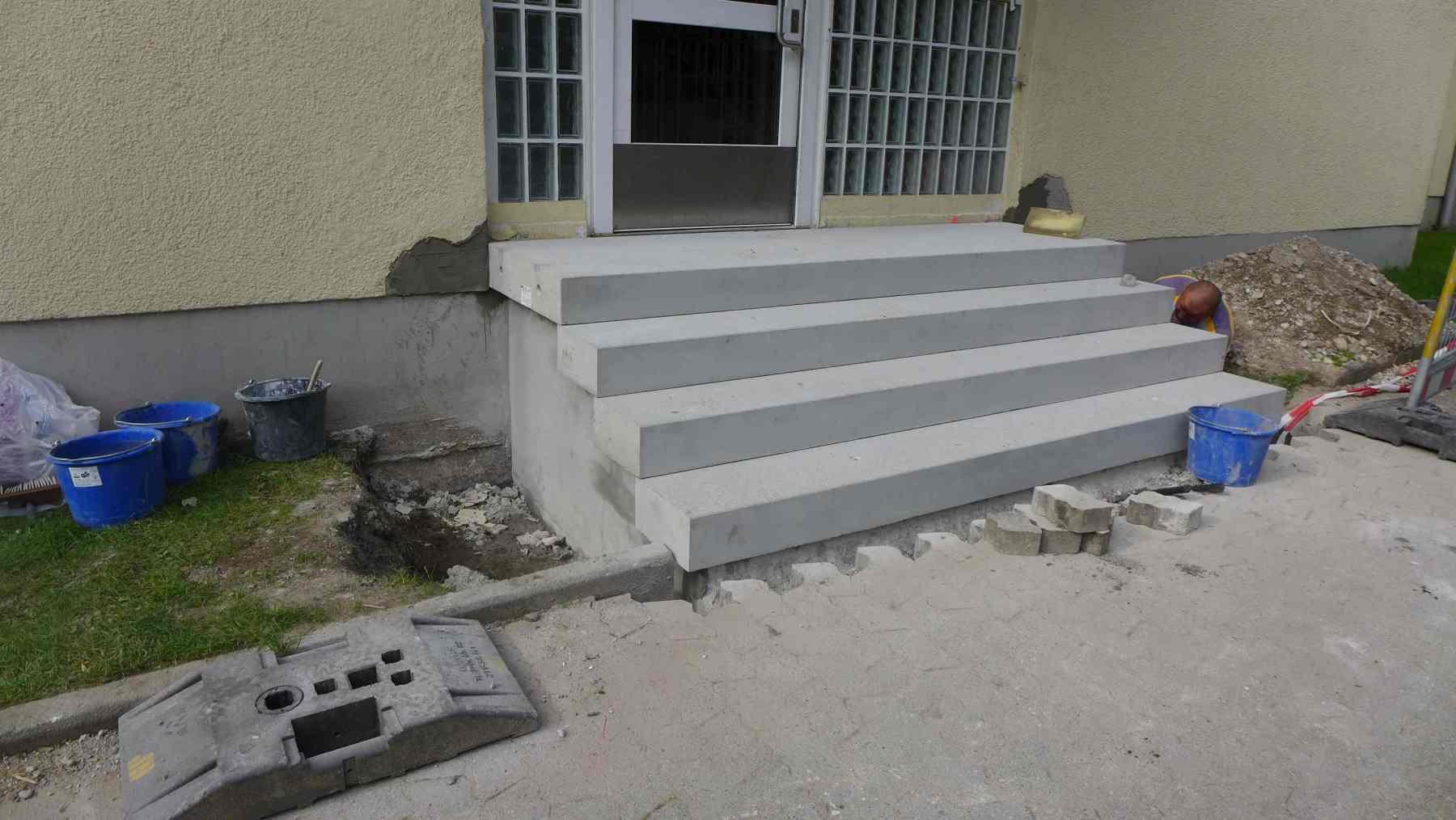 Treppensanierung-Muenchen-22