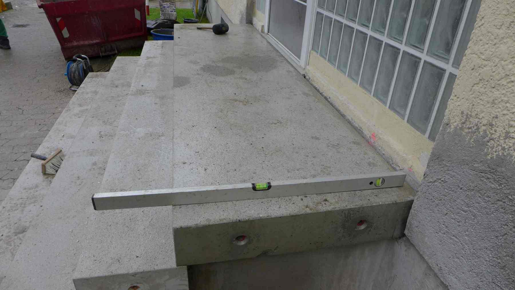 Treppensanierung-Muenchen-23